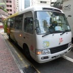 Disabled Transport Should Not be Dollar Drivin.