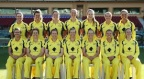 Southern Stars now carry Australia's Cricket Benchmark.