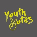 The Youth 16 Vote Comes with Conditions.