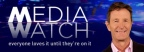 Media Watch Highlights Ipswich Culture