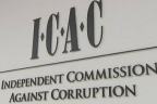 LNP run Scared of Federal ICAC.