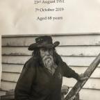 Grandchester's Legend Leaves his Mark.